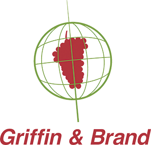 Griffin & Brand (European) Ltd.